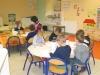 08_ateliers